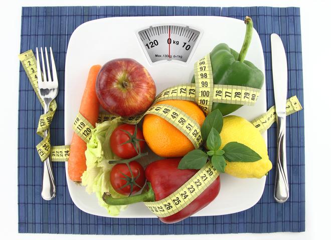 Ci sono 10 passaggi per evitare l'aumento di peso durante le vacanze, secondo la ricerca