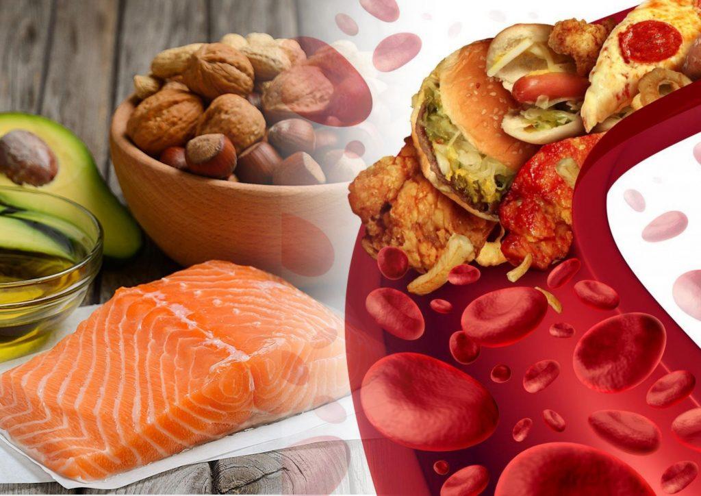 Cosa ti impedisce di perdere peso?