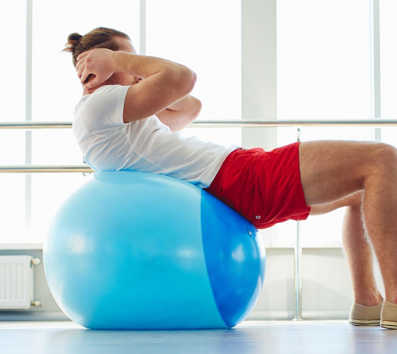 L'esercizio di Kegel può prevenire l'eiaculazione precoce?