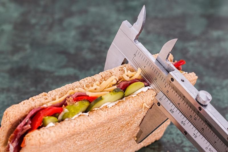 Meglio e peggio: come sono cambiate le nostre abitudini alimentari